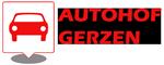 Autohof Gerzen